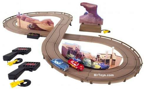 disney pixar cars pictures. hot Disney Pixar Cars